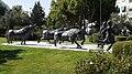 Monumento a los encierros-Sanse.jpg