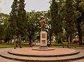 Monumento al fundador de la ciudad.jpg