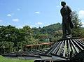Monumento de RAFAEL RANGEL..jpg
