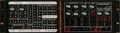 Moog Voyager VX-351 & Moogerfooger CP-251.png