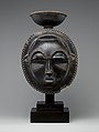 Moon Mask MET DP-892-001.jpg