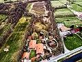 Moormuseum Moordorf-msu-2021-209-.jpg