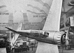 Morane Saulnier MS.430 photo L'Aerophile December 1936.jpg