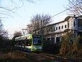 Morden Hall tram.jpg