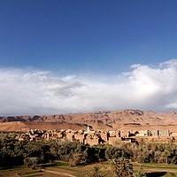 Morocco Africa Flickr Rosino December 2005 83957092.jpg