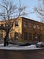 Moscow, Lesteva 10 ruins 01.jpg