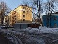 Moscow, Lesteva 13K3 south 01.jpg