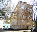 Moscow Lesteva 13K3 Listed building 7730558006 IMG 20150923 141908 ShiftN.jpg