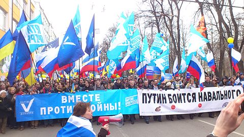 Moscow rally against censorship and Crimea secession 20.jpg