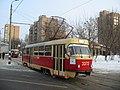 Moscow tram Tatra T3 3372 (17574009002).jpg