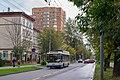 Moscow trolleybus 9355 2019-08 Tkatskaya ulitsa 2.jpg