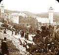 Mosque of Hebron (4879527048).jpg