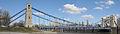 Most Grunwaldzki - Panorama.jpg