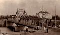 Most Odrzanski Brzeg (1896).png