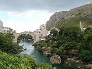 Mostar-StariMost.JPG