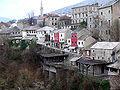 Mostar 05.jpg