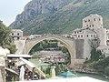 Mostar bridge 17-08-2018.jpg