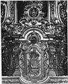 Mosteiro de São Martinho de Tibães. Mire de Tibães, Portugal (2648039522).jpg