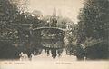 Mostek Park Ujazdowski w Warszawie 1908.jpg