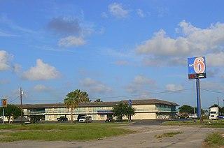 Motel  Corpus Christi Tx