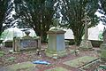 Mothel Priory Graveyard 2015 09 16.jpg