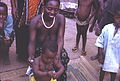 Mother and child - Kabala, Sierra Leone (West Africa).jpg