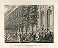 Motion faite au Palais Royal par Camille Desmoulins le 12 juillet 1789.jpg