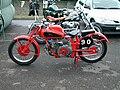 Moto Guzzi Condor Replica.jpg