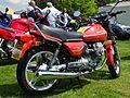 Moto Guzzi V65 (1986) - 8962011437.jpg