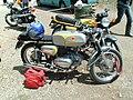 Motobi 250 SS.jpg