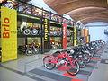 Motocicletes al mnactec 02.JPG