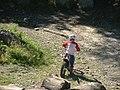 Motocross - panoramio.jpg