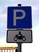 Motorradparkplatz.JPG