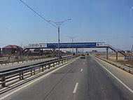 Motorway Dagestan Russia.JPG