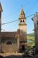 Motovun - Church of St. John the Baptist - 0.jpg