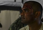 Moulage makeup magic 150918-F-XD389-031.jpg