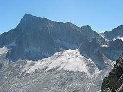 Mount Adamello from the West.jpg