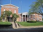 Mount Carroll courthouse.jpg