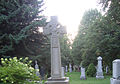 Mount Pleasant Cemetery 06.JPG