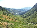 Mount Timpanogos Trail view 01, Sep 14.jpg