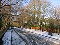 Mountwood Road, Prenton.JPG