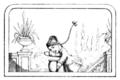 Mourguet - Théatre lyonnais de Guignol, tome 1 - p70.png