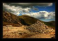 Mourne Mountains - panoramio - JPSgallery.jpg