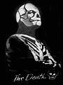 Mr. Death.jpg