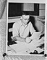 Mr. H. A. Felderhof. Procureur-generaal bij het Hooggerechtshof van Nederlands-I, Bestanddeelnr 902-0287.jpg