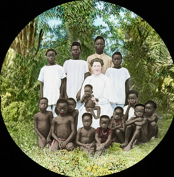 File:Mrs Stannard with boys and baby, Congo, ca. 1900-1915 (IMP-CSCNWW33-OS12-20).jpg