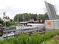 Ms enköping-fyris river-flottsund bridge1.jpg