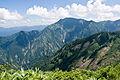 Mt.Echigokomagatake 01.jpg