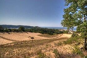 Mt Pisgah top - west view.JPG