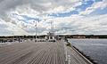 Muelle de Sopot, Polonia, 2013-05-22, DD 09.jpg